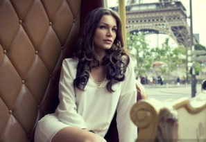 La Parisienne - kosmetické ošetření, klinika Cordeus