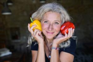 Zdravá výživa, Metabolic Balance