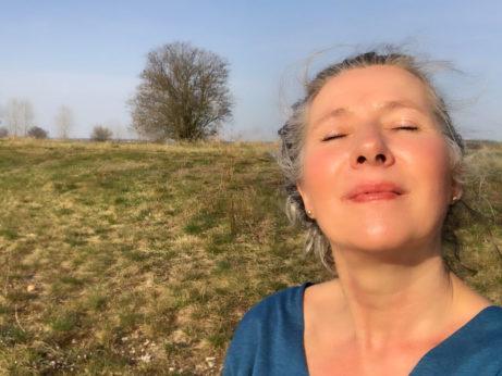 Jak podporovat imunitu - síla dechu a jeho vliv na naše zdraví, Cordeus Praha 6