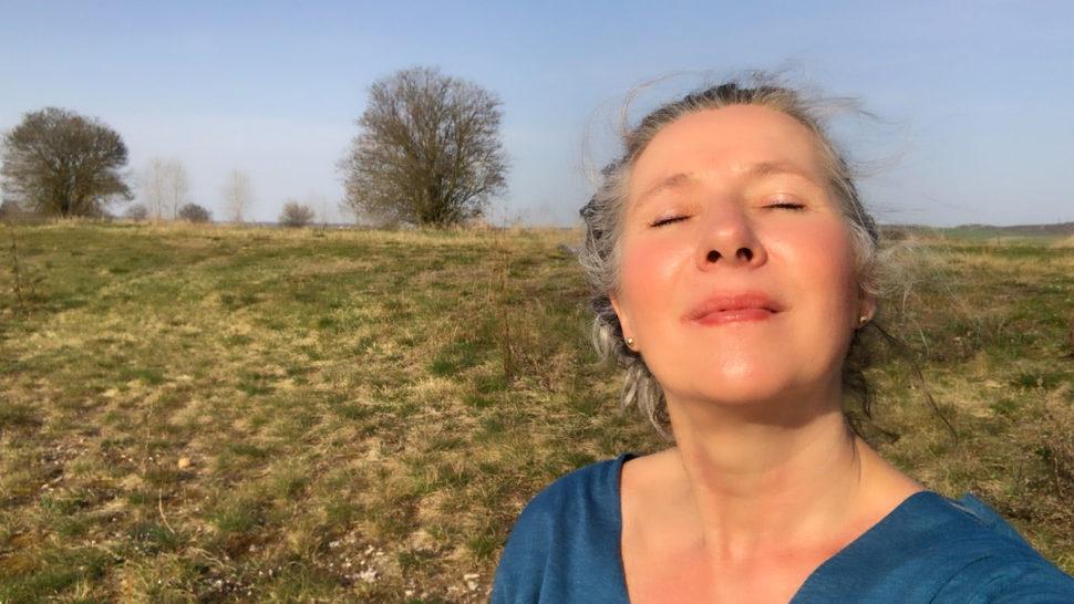 Jak podporovat imunitu - síla dechu ajeho vliv nanaše zdraví, Cordeus Praha 6