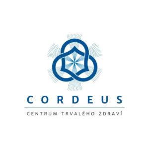 Cordeus - Centrum trvalého zdraví, Praha 6, lázně, wellness, terapie, masáže, workshopy, semináře, cvičení, pohyb